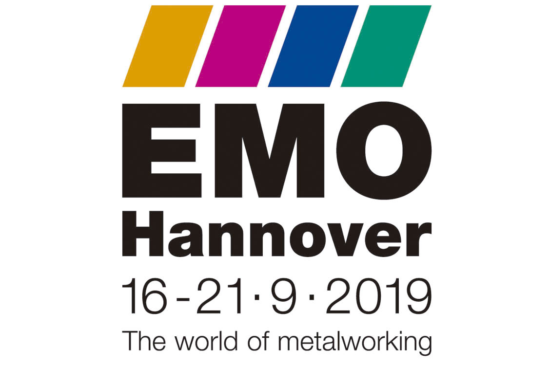 Pick To Light Systems auf der EMO Hannover 2019