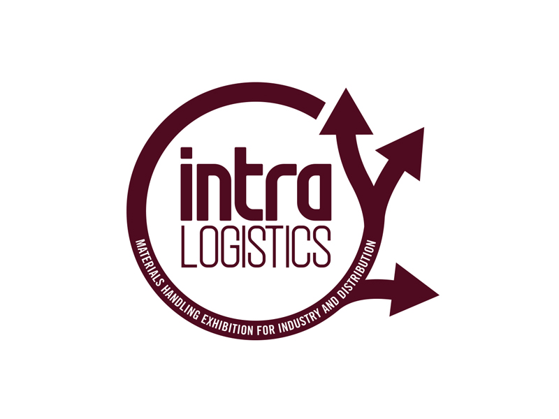 Pick To Light Systems will present its products at the next Intralogistics Europe 2018 trade fair