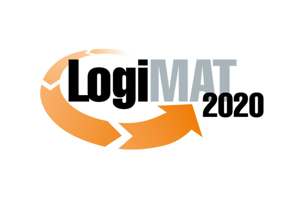 Pick To Light Systems will be present at the upcoming edition of the LOGIMAT 2020 fair